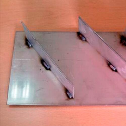 Aluminio-inox: los clientes solicitan...