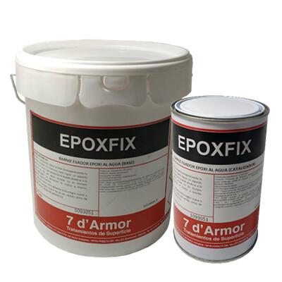 EPOXFIX