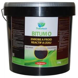 BITUMO