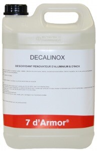 DECALINOX