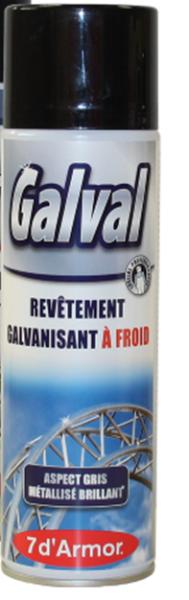 GALVAL