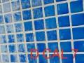 SLIDER-EMPRESA---D-CAL-7.jpg